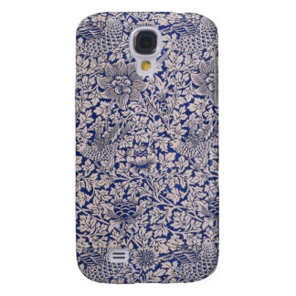 Luxury Look iPhone and iPad covers