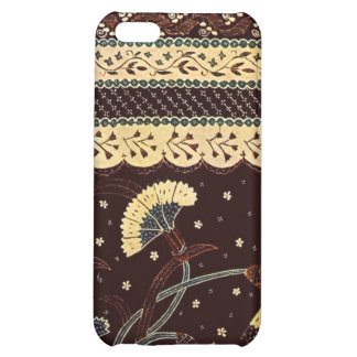 Luxury Look iPhone and iPad covers Case For iPhone 5C