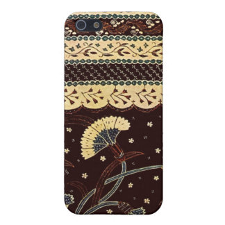 Luxury Look iPhone and iPad covers Cases For iPhone 5