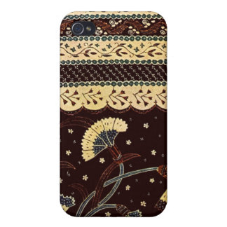 Luxury Look iPhone and iPad covers Covers For iPhone 4