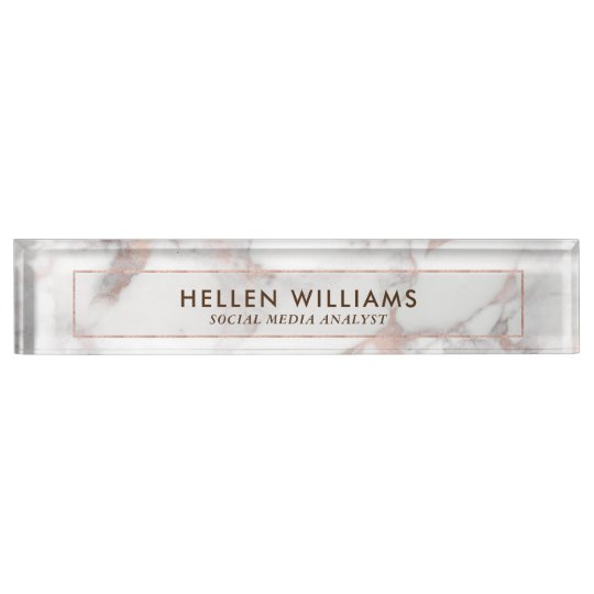 Lawyer Desk Name Plates Zazzle