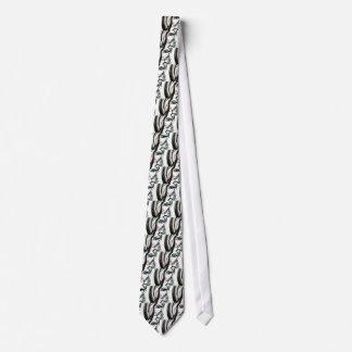 Luxury - Wendy Buiter Tie