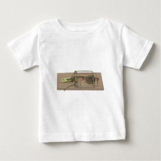 LuxuryTrap062109 Baby T-Shirt