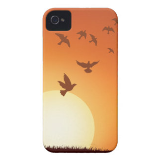 Luyten 201226 iPhone 4 cover