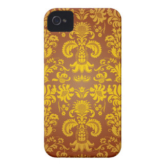 Luyten 20126 Case-Mate iPhone 4 cases