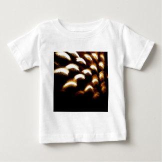 LUZ BABY T-Shirt