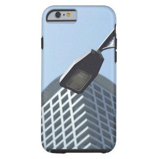 Luz de calle funda para iPhone 6 tough