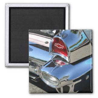 'Luz de la cola de 57 Chevy - imán