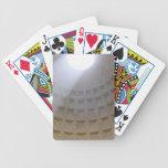 Luz divina baraja de cartas