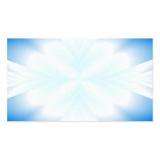 Luz, espiritual, Reiki, tarjetas de visita
