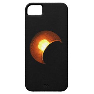Luz minimalista iPhone 5 Case-Mate cárcasas