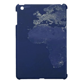 luz-noche-tierra-contaminación-globo-mapa-mundo-ma