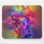 luz-vórtice-fractal-arte tapete de raton