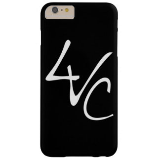 LVC iPhone 6 Plus Case (other devices availble)