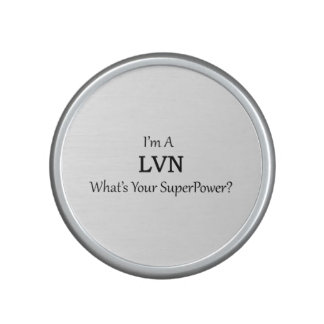 LVN BLUETOOTH SPEAKER