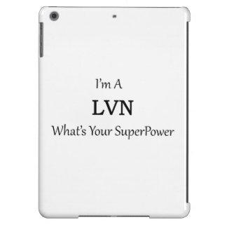 LVN COVER FOR iPad AIR
