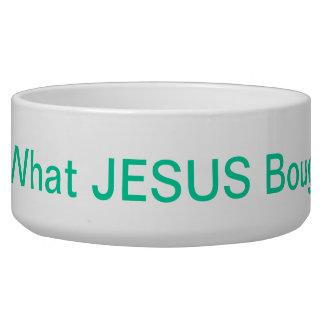 LWJBM - Large Bowl