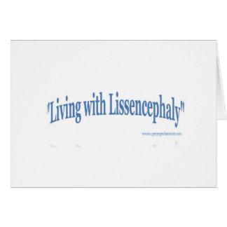 LWL Logo.jpg Card