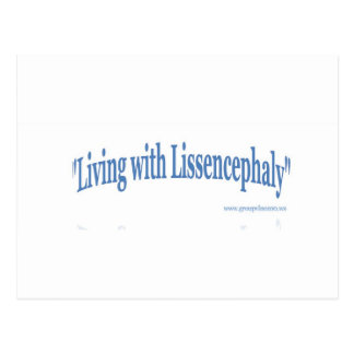 LWL Logo.jpg Postcard