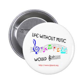 LWM Button