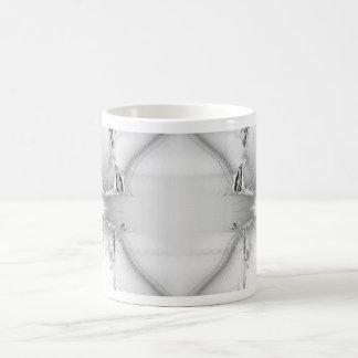 Lyapunov E139 Coffee Mug