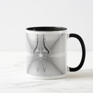 Lyapunov E140 Mug