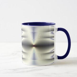 Lyapunov E154 Mug