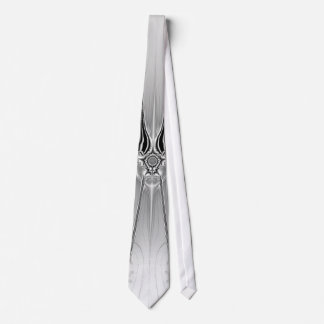Lyapunov E16 Tie