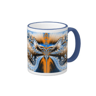 Lyapunov E26 Mug