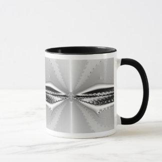 Lyapunov E44 Mug