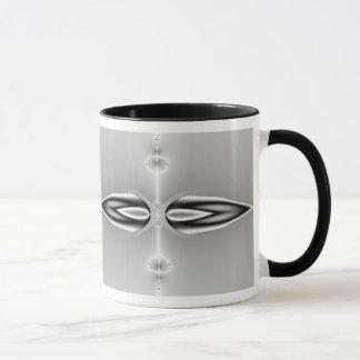 Lyapunov E46 Mug