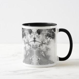 Lyapunov E50 Mug