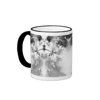 Lyapunov E50 Coffee Mug