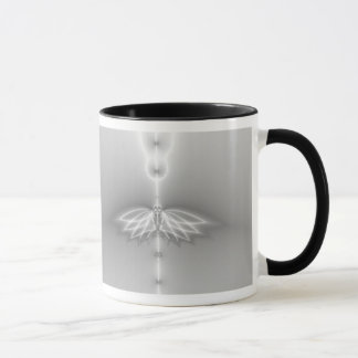 Lyapunov E51 Mug