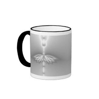 Lyapunov E51 Mugs