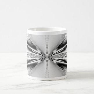 Lyapunov E53 Coffee Mug