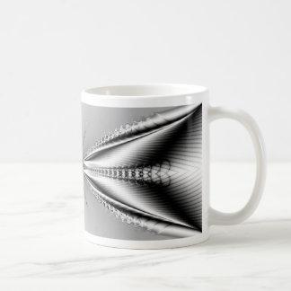 Lyapunov E54 Mugs
