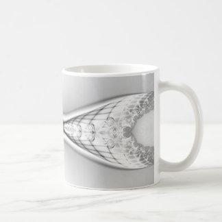 Lyapunov E56 Coffee Mug