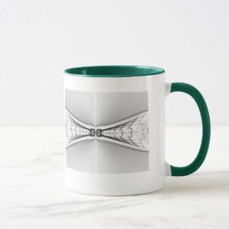 Lyapunov E56 - Mug & Stein Promo