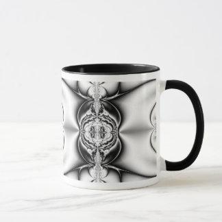 Lyapunov E57 Mug