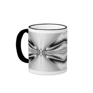 Lyapunov E59 Coffee Mugs