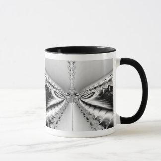 Lyapunov E60 Mug