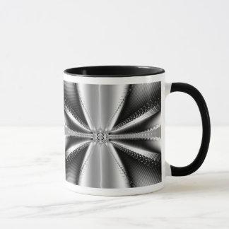 Lyapunov E62 Mug