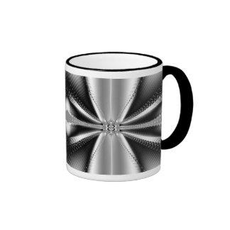 Lyapunov E62 Coffee Mug