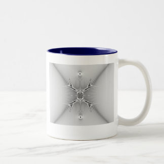 Lyapunov E84 - Mug & Stein Promo