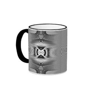 Lyapunov E85 Mug
