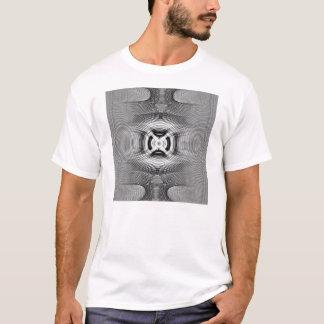 Lyapunov E85 T-Shirt