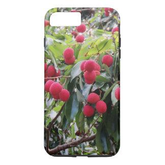 Lychee iPhone 8 Plus/7 Plus Case