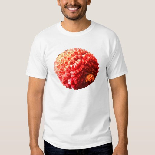 Lychee T-Shirt