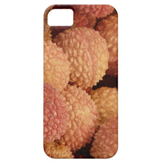 Lychees Phone Case